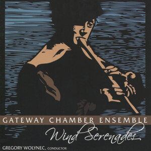 Gateway Chamber Ensemble 歌手頭像