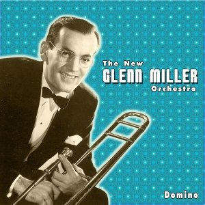 The New Glenn Miller Orchestra 歌手頭像