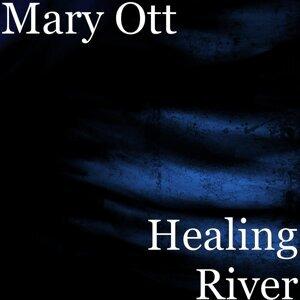 Mary Ott 歌手頭像