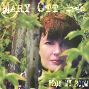 Mary Ott