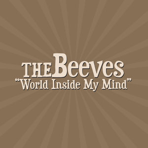 The Beeves 歌手頭像
