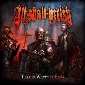 All Shall Perish