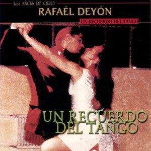Rafaél Deyón 歌手頭像