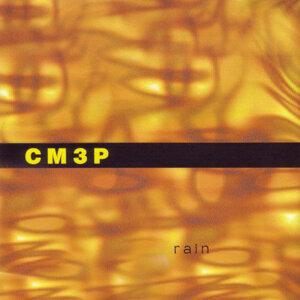 CM3P 歌手頭像