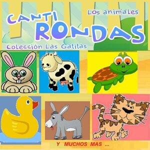 Las Gatitas