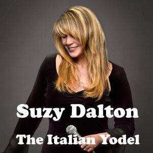 Suzy Dalton 歌手頭像