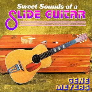 Gene Meyers 歌手頭像
