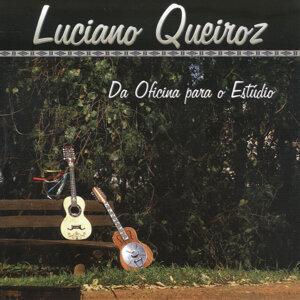 Luciano Queiroz 歌手頭像