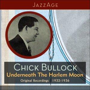 Chick Bullock 歌手頭像