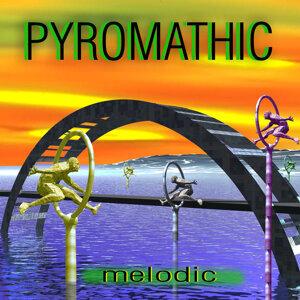 Pyromathic 歌手頭像