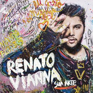 Renato Vianna 歌手頭像