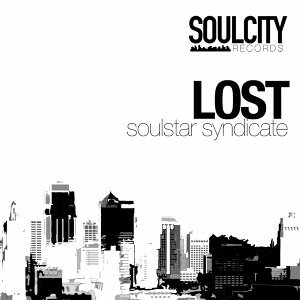 SoulStar Syndicate