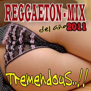 Mexico FM 2012 歌手頭像