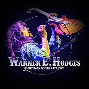 Warner E. Hodges