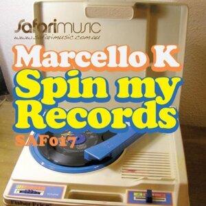 Marcello K