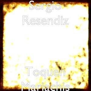 Sergio Resendiz 歌手頭像