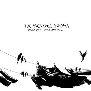 The Moving Front 歌手頭像
