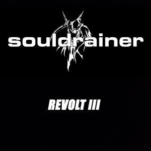 Souldrainer 歌手頭像