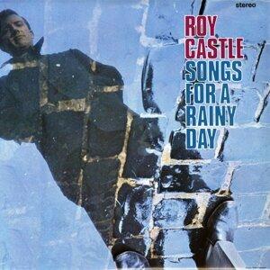 Roy Castle
