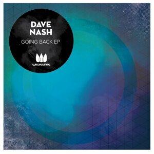 Dave Nash 歌手頭像