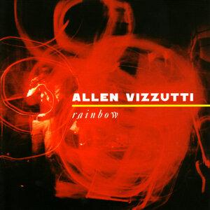 Allen Vizzutti 歌手頭像