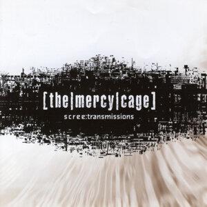 The Mercy Cage 歌手頭像
