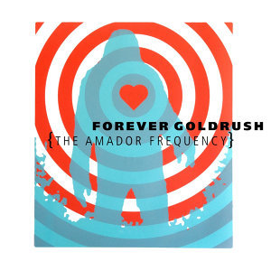 Forever Goldrush 歌手頭像