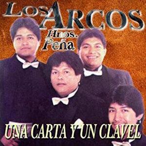 Los Arcos 歌手頭像