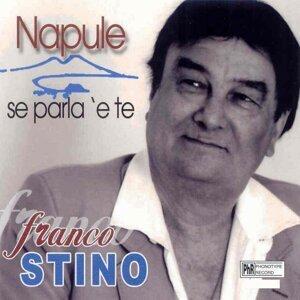 Franco Stino 歌手頭像
