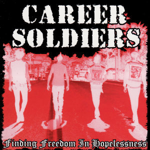 Career Soldiers 歌手頭像