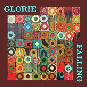 Glorie 歌手頭像