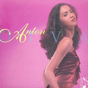 ANTON DIVA 歌手頭像