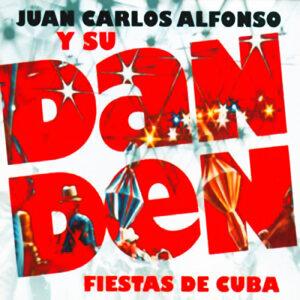 Juan Carlos Alfonso y su Dan Den 歌手頭像