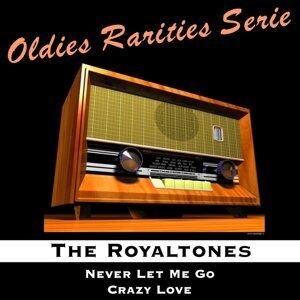 The Royaltones 歌手頭像