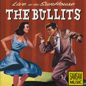 The Bullits 歌手頭像