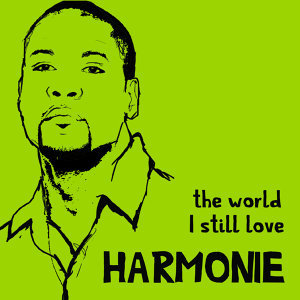 Harmonie 歌手頭像