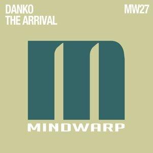 Danko 歌手頭像
