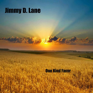 Jimmy D. Lane