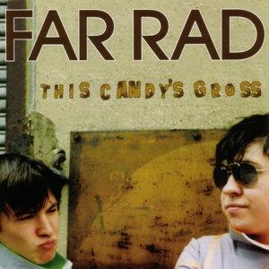 Far Rad 歌手頭像