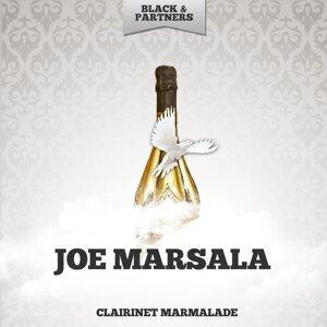 Joe Marsala 歌手頭像