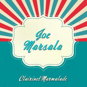 Joe Marsala