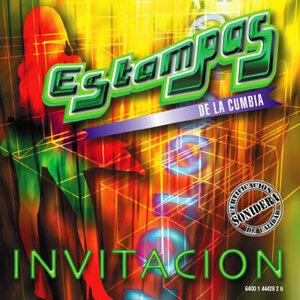Estampas De La Cumbia 歌手頭像
