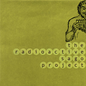 The Radioactive Sago Project 歌手頭像