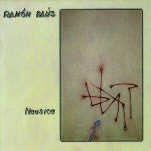 Ramón Paus 歌手頭像