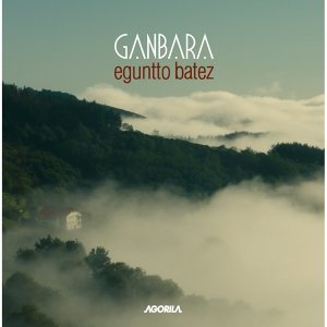 Ganbara