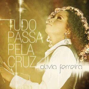 Olívia Ferreira 歌手頭像