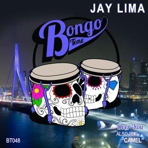 Jay Lima