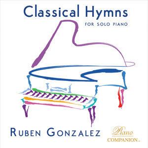 Rubén González 歌手頭像