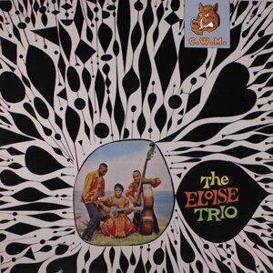 The Eloise Trio 歌手頭像