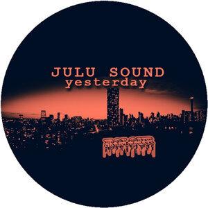 Julu Sound 歌手頭像